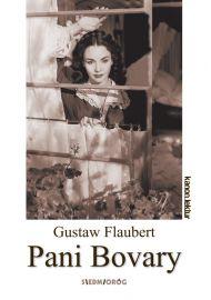 Pani Bovary e-book