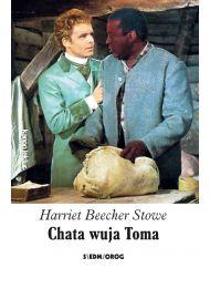 Chata wuja Toma