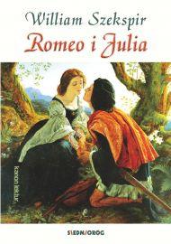 Romeo i Julia (TANIA LEKTURA)