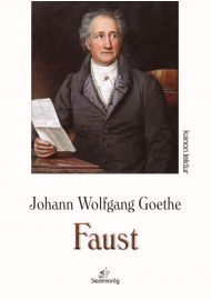 Faust e-book