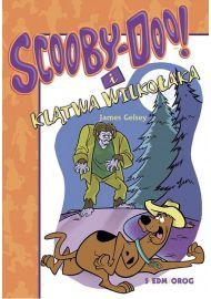 Scooby-Doo! i Klątwa wilkołaka e-book