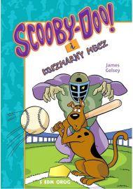 Scooby-Doo! i Koszmarny mecz e-book