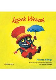 Leszek Weszek