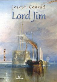 Lord Jim (TANIA LEKTURA)