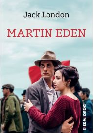 Martin Eden e-book
