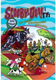 Scooby-Doo! i Ty: Na tropie Straszliwego Mutanta