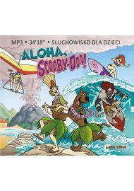 Aloha, Scooby-Doo! - mp3