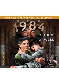 Rok 1984 - mp3