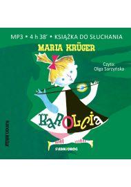 Karolcia - mp3