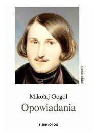 Gogol. Opowiadania