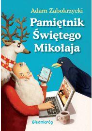 Pamiętnik Świętego Mikołaja