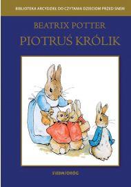 Piotruś Królik