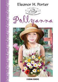Pollyanna e-book