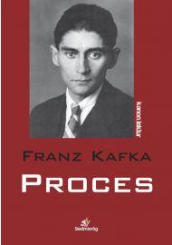 Proces e-book