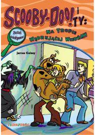 Scooby-Doo! i Ty: Na tropie Wędrującej Wiedźmy
