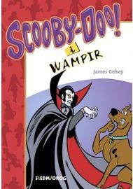Scooby-Doo! i Wampir