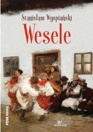 Wesele (TANIA LEKTURA)