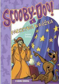 Scooby-Doo! i Fałszywa wróżka