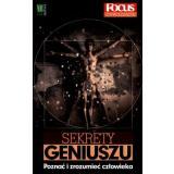 Sekrety geniuszu
